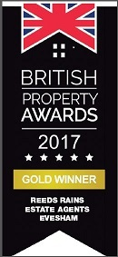 Logobritishpropertyawards