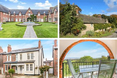#PropertyPickOfTheDay - this week's top picks...