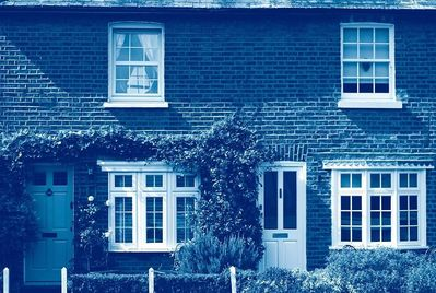 buy to let property