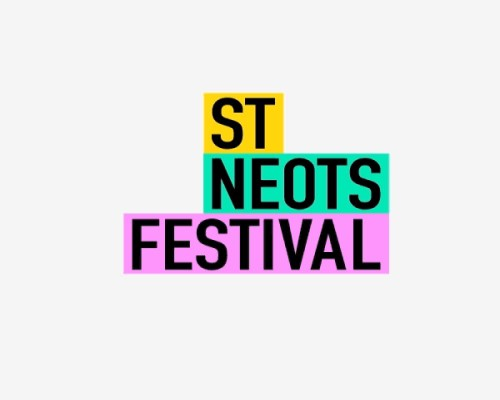 St neots festival 500x400