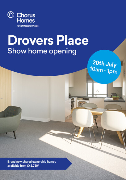 Drovers Place   Show home leaflet A5 2pp ARTWORK (002)