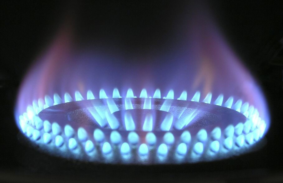Maintaining Gas Safety Standards In Rental Property