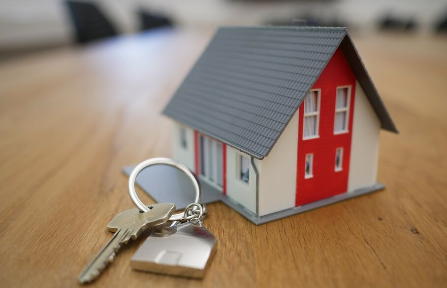 The Role Of A Conveyancer In Housing Market