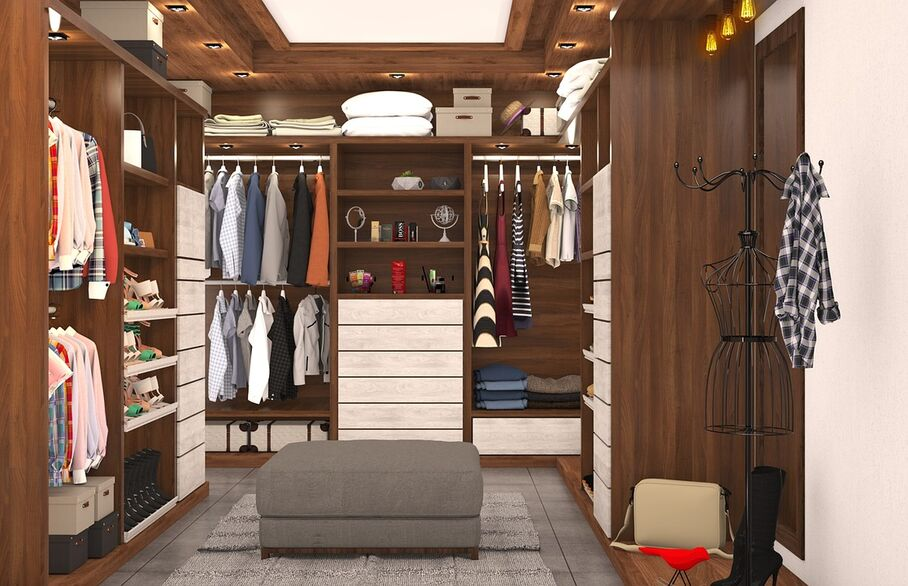 Huntingdon - Storage Solutions For Landlords To Consider
