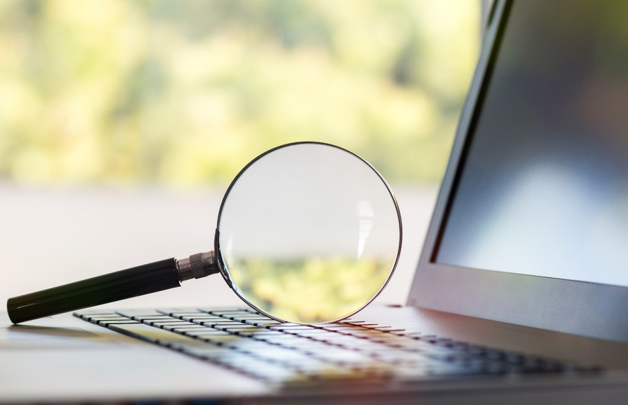 New Buyer Searches And What Vendors Should Know