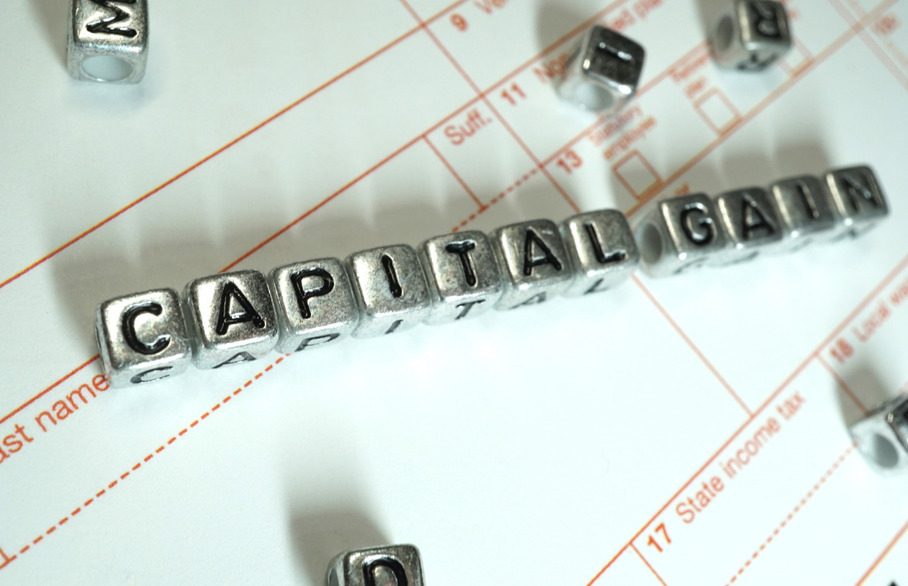 Capital Gains Tax Increase? How Will Landlords Be Affected?