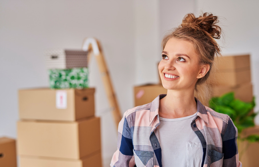 Stay Up To Date With Tenant Demands