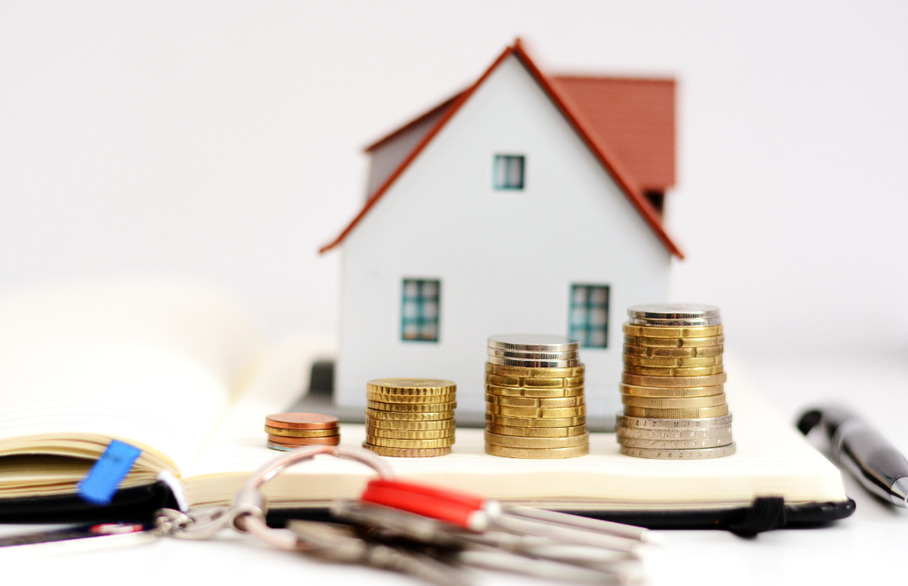 A Fast-Selling Market Helps Buyers And Vendors