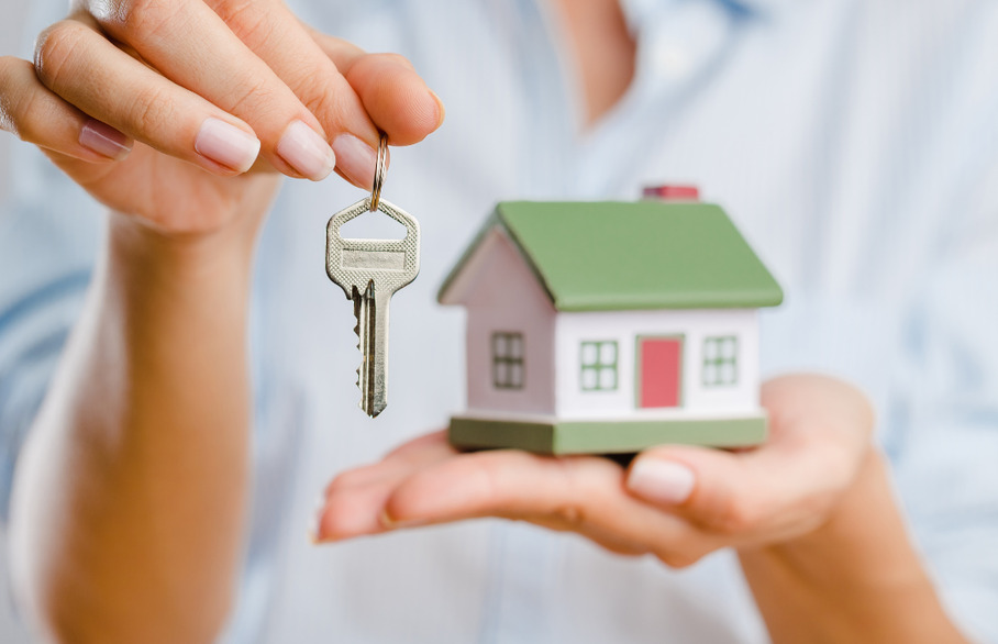 Tenants Still Keen To Own Property