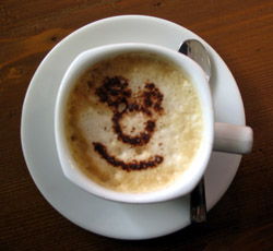 Happy cappuccino 1529637 1279x1174 2