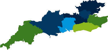 Southern Counties